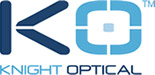 Knight Optical (UK) Ltd